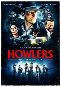 Howlers (2018)