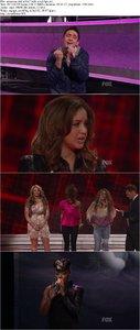 American Idol S10E17
