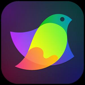 Amadine 1.0.1 macOS