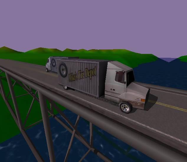 Pontifex 2 : The Bridge Construction Set