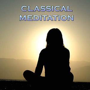 VA - Classical Meditation (2019)