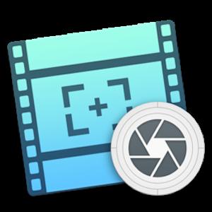 SnapMotion 4.3.3