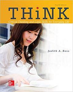 THiNK 4th Edition