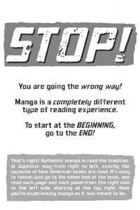 Kodansha-Attack On Titan Before The Fall 16 2021 Hybrid Comic eBook