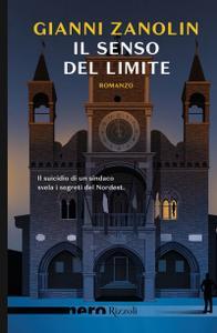 Gianni Zanolin - Il senso del limite