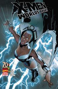X-Men - Worlds Apart 004 (2009) (Digital)