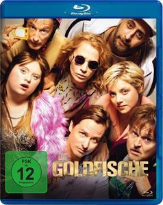 Die Goldfische (2019)