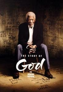 The Story of God with Morgan Freeman S03E03