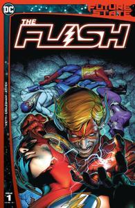 Future State - The Flash 001 (2021) (Digital) (Zone-Empire