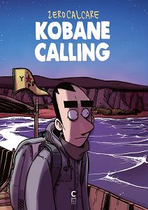 Kobane Calling (French)