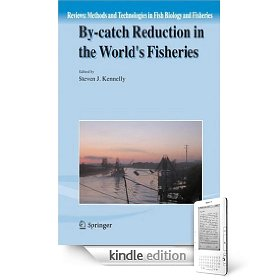 What's the Catch Reducing Bycatch in EU Distant Water Fisheries