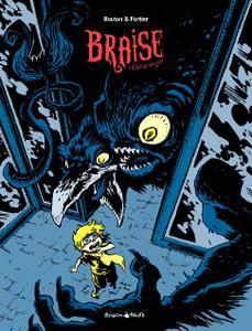 Braise T02