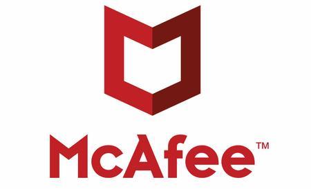 McAfee Logon Collector v3.0.9