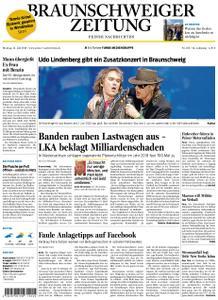 Peiner Nachrichten - 15. Juli 2019