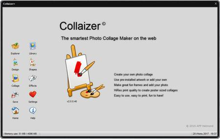 Collaizer+ v2.0.0 Build 48 Multilingual