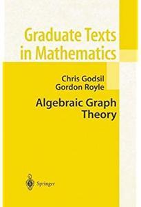 Algebraic Graph Theory [Repost]
