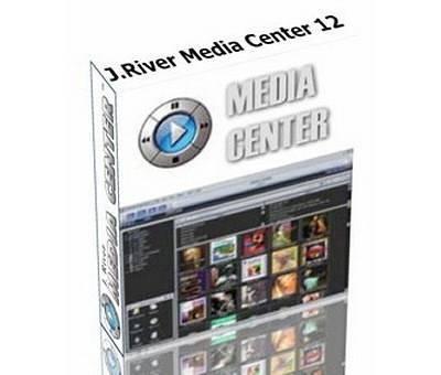 J.River Media Center 12.0.363