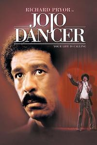Jo Jo Dancer, Your Life Is Calling (1986)
