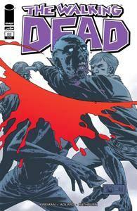 Walking Dead 088 2011 digital