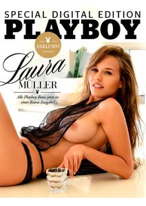 Playboy Germany Spezial - 28 Februar 2020