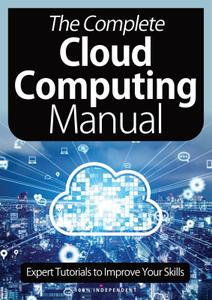 The Complete Cloud Computing Manual – January 2021
