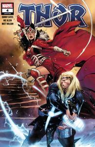 Thor 004 (2020) (Digital) (Zone-Empire