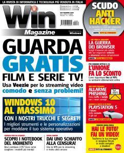 Win Magazine N.269 - Settembre 2020