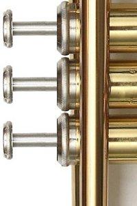 Pocket Trumpet v1.1