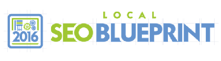 Local SEO Blueprint 2016 Training Formula by Chris Beatty