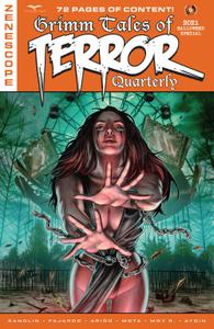 Grimm Tales of Terror Quarterly - 2021 Halloween Special (2021) (digital) (The Seeker-Empire
