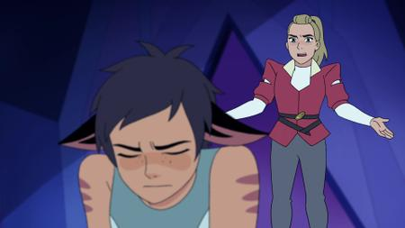 She-Ra and the Princesses of Power S05E06
