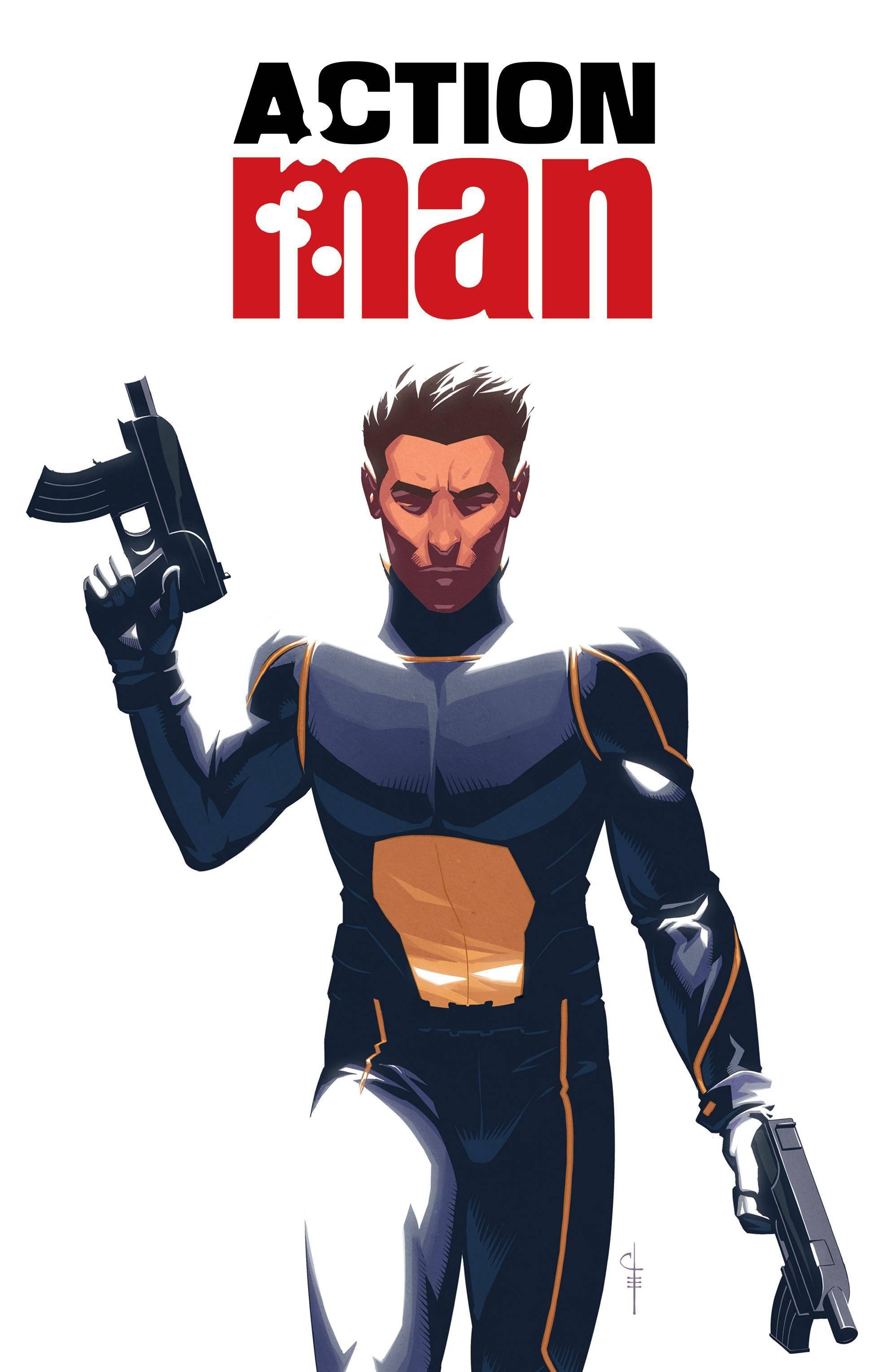Action.Man.2017.digital.Knight.Ripper-Empire