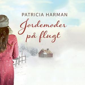 «Jordemoder på flugt» by Patricia Harman