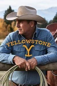 Yellowstone S01E01