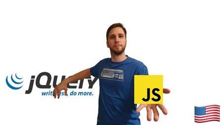 Replacing jQuery with Vanilla JavaScript