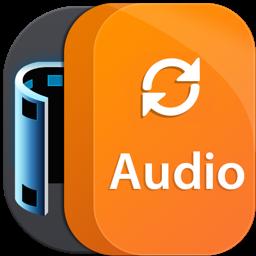 Aiseesoft Audio Converter 9.1.10 MacOSX