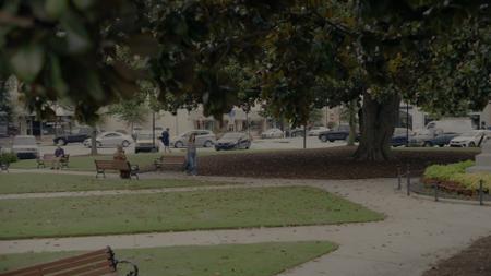 Sweet Magnolias S01E04