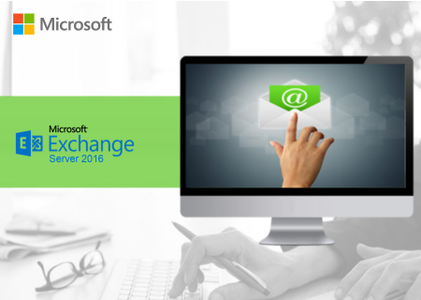 Microsoft Exchange Server 2016 CU21 SU1 (Build 15.01.2308.014) Multilanguage