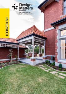 Intersect Magazine - May 2020