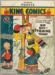 King Comics 033no ifcibcL246