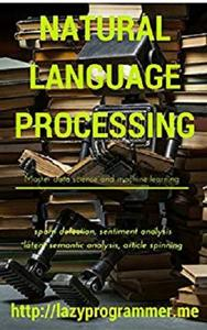 Natural Language Processing in Python [Repost]