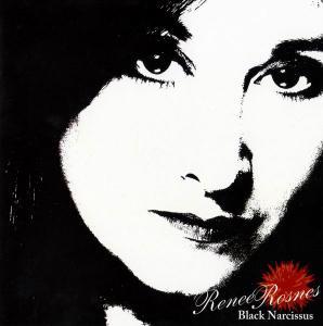 Renee Rosnes - Black Narcissus (2008)