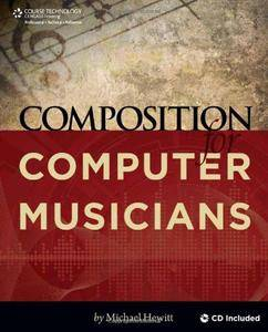 Composition for Computer Musicians (Repost)