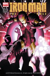 Iron Man - The Inevitable 006 (2006) (Digital) (Shadowcat-Empire