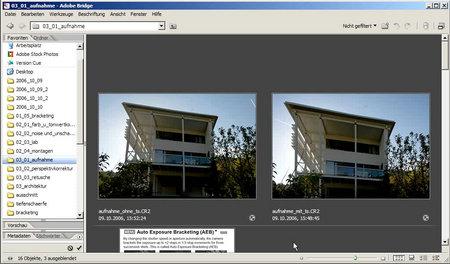 Video2Brain - Makro- und Naturfotografie