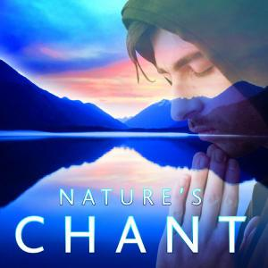Global Journey - Nature's Chant (2009)