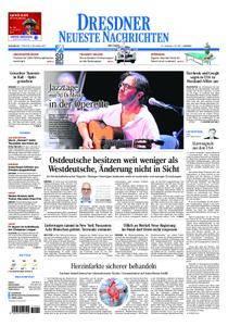 Dresdner Neueste Nachrichten - 01. November 2017