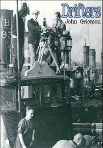 Drifters (1929)