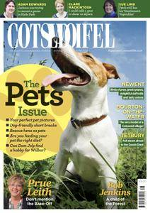 Cotswold Life - August 2017