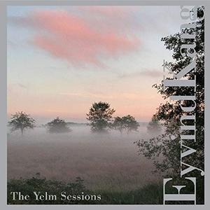Eyvind Kang - The Yelm Sessions (2007)